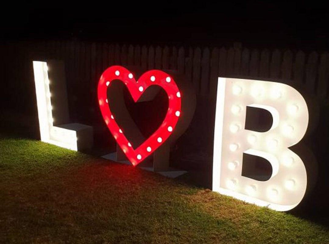 1.2-metre-Love-heart
