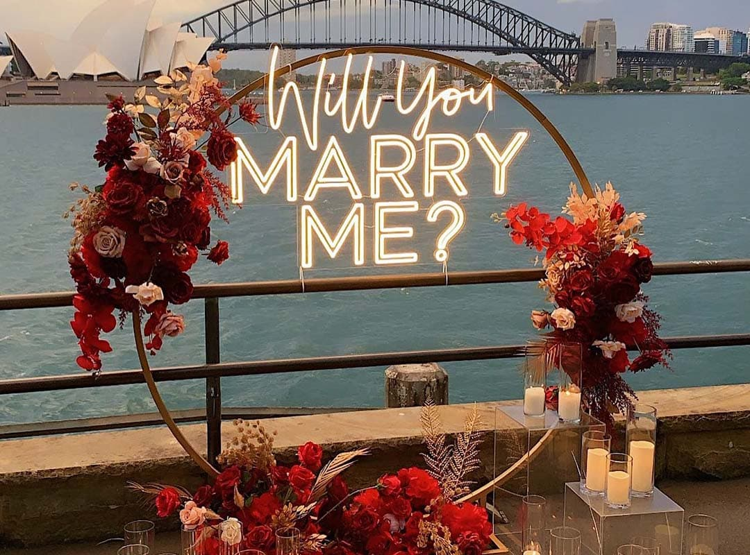 Will You Marry Me1